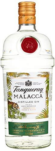 Tanqueray Malacca Gin (1 x 1 l)