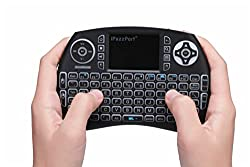Raspberry Pi 2 Compatible Wireless Keyboards 2015   WirelesSHack