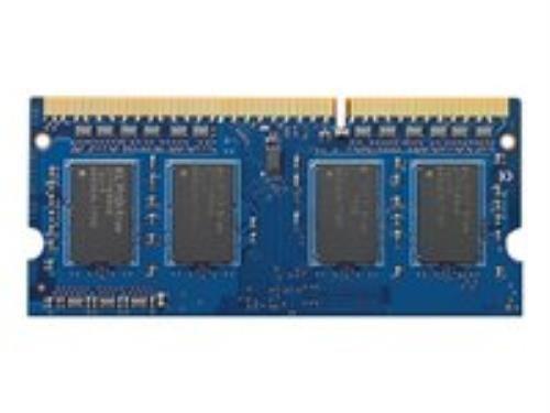 HP 8GB Arbeitsspeicher für EliteBook 820 G1, 840 G1, 850 G1 / ProBook 430 G1, 450 G0, 45X G1, 470 G1 / ZBook 15, 17 (DDR3L, 1.600MHz, PC3-12800)