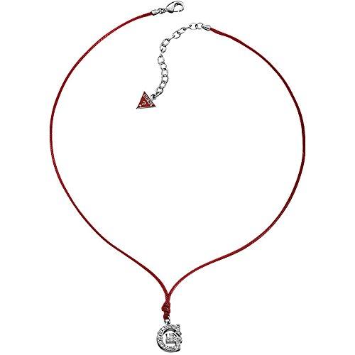 Guess UBN12107 - Collar para mujer de moda