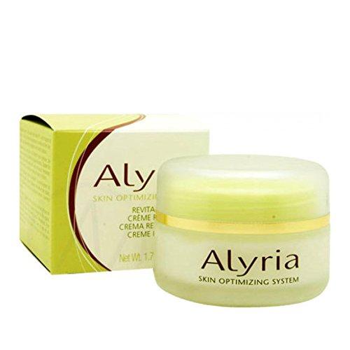 Alyria Revitalizing Cream