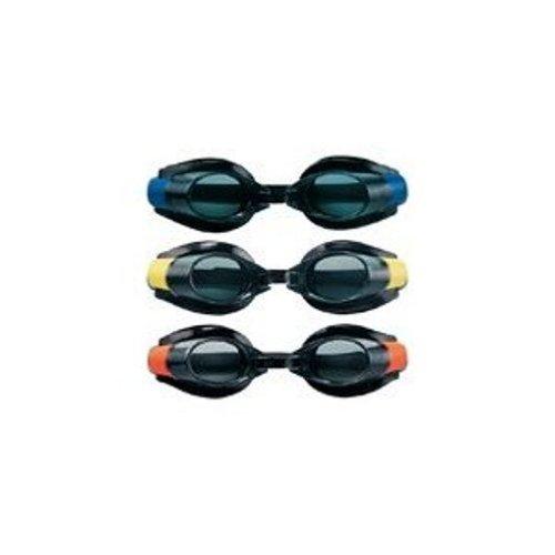 Imagin–21005–Natursport und Sport–Brille Junior–Pro Racer