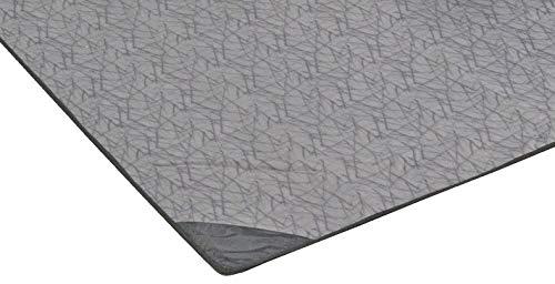 Vango Universal Tent Carpet 130 x 240cm CP001 Willow Grey