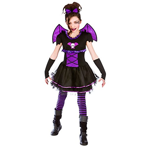 Batty Ballerina (11-13) **NEW**