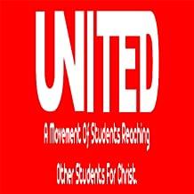 United Student Movement