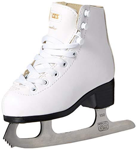 Roces Paradise Figure Skates