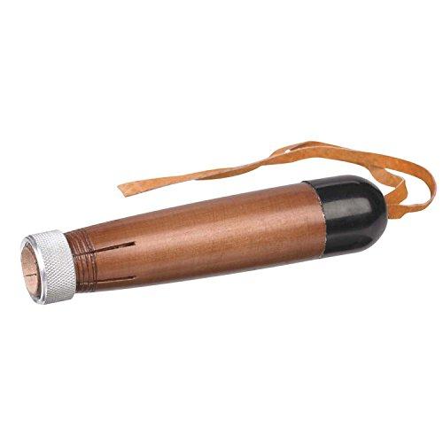 Hanson C H 10387 Lumber Crayon Holder,