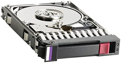 HP Compatible 627117-B21 300GB 15K Rpm 2.5