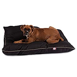Majestic Pet Dog Bed
