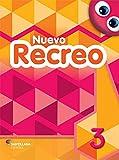 Nuevo Recreo - Volume 3