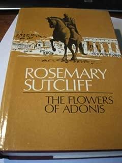 Best adonis flower shop Reviews