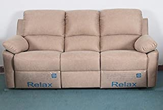 Amazon.es: Sofas Relax Baratos