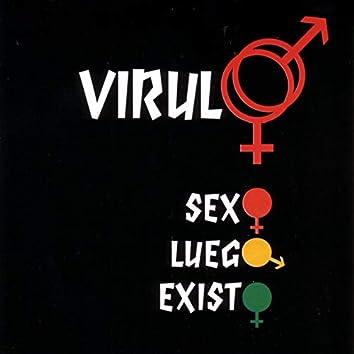 Sexo Luego Existo
