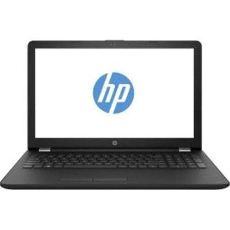 HP Notebook 15.6 Inch Touchscreen Premium Laptop PC , 6th Gen Intel Core i3 2.0GHz Processor, 8GB DDR4 RAM, 1TB HDD, SuperMulti DVD Burner, Bluetooth, Windows 10