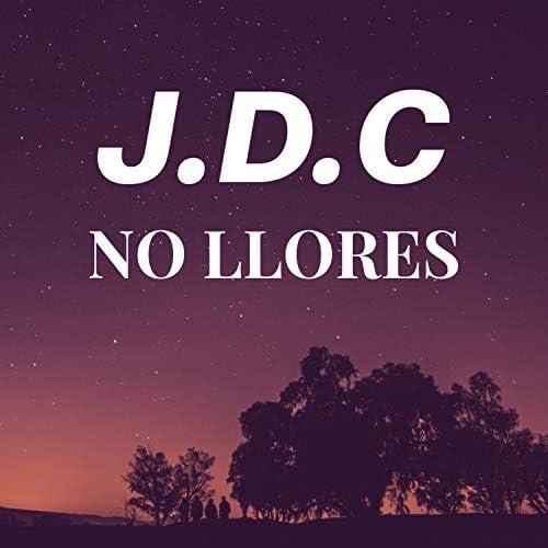 J.D.C