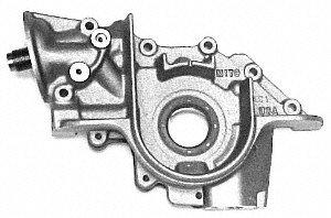 Melling M179 Oil Pump
