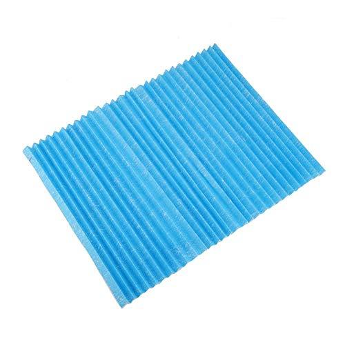 Filtro di ricambio purificatore d'aria, filtro aria per Dakine MCK57LMV2 MC70KMV2 purificatore d'aria Daikin