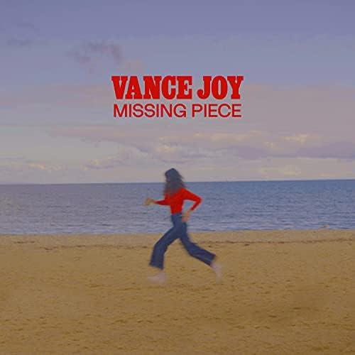Vance Joy