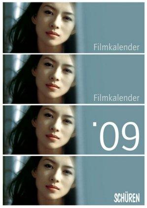 Filmkalender 2009