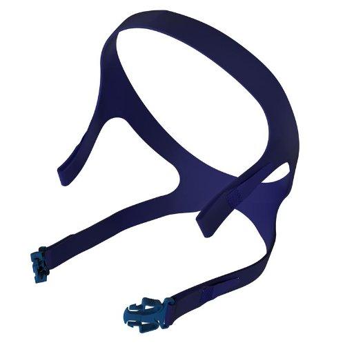 Quattro FX Standard (medium) Headgear