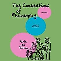 The consolations of philosophy alain de botton pdf to jpg