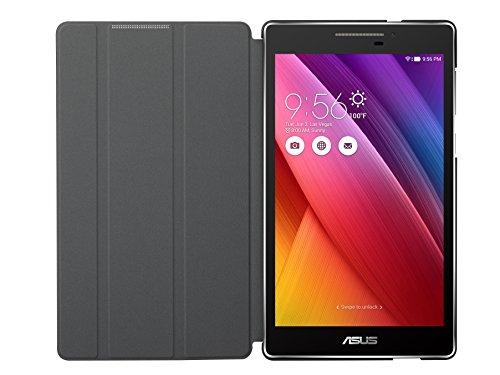 Asus Z170 Original Tri Hülle für ZenPad C 7.0 schwarz