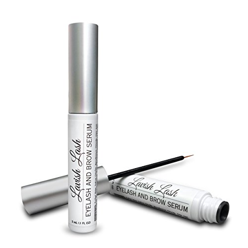 Pronexa Hairgenics Lavish Lash -...
