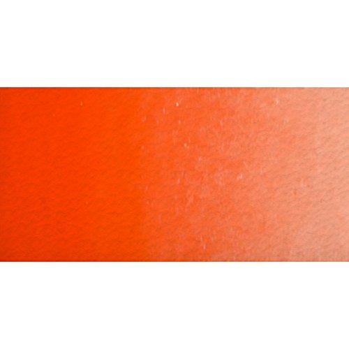 Old Holland : Watercolour 6ml Cadmium Orange