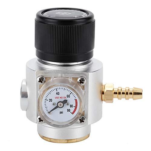 SUYANG CO2-Micro-Gasregler T21 * 4...