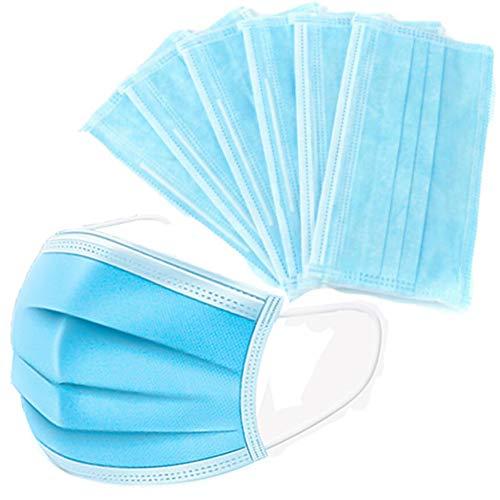Best hypoallergenic face masks