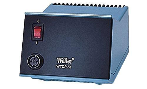 Weller t0053222699magnastat unità di alimentazione