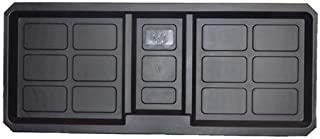 Best club car battery tray Reviews