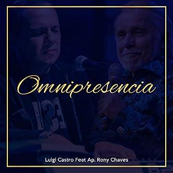 Omnipresencia