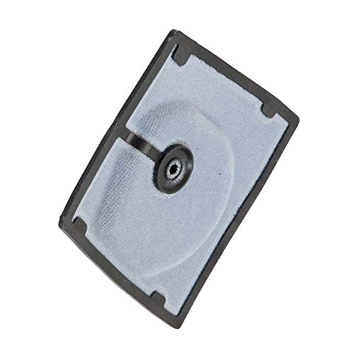 95213, 214226 Air Filter for McCulloch Fits 605 610 650 655 690 Chainsaws Pro Mac Timber and E-Book in A Gift