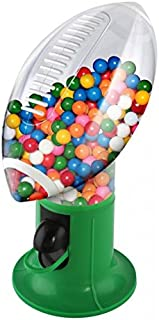 Smart Living Company Toys & Gifts Football Snack Dispenser with Sound