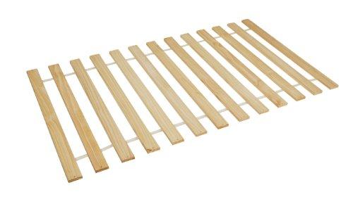 Acme 02529 Twin Bunkie Board