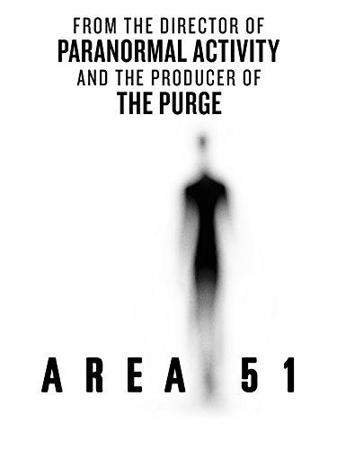 Area 51 [dt./OV]