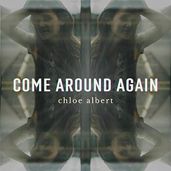 Come Around Again