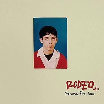 Forever Frontera