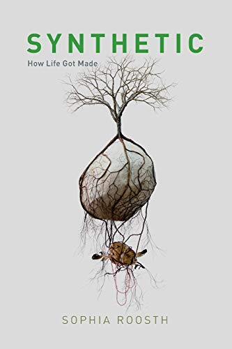 Synthetic: How Life Got Made - http://medicalbooks.filipinodoctors.org