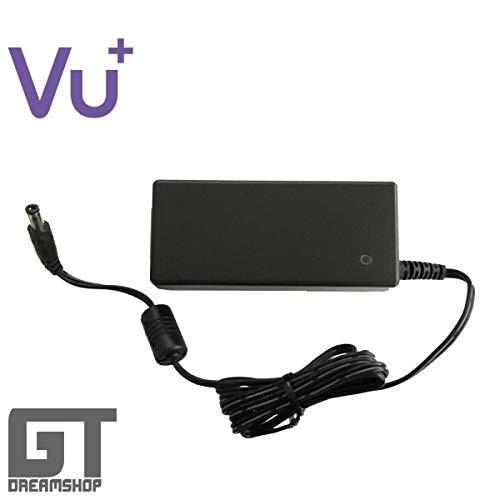 VU+ original NETZTEIL für Solo 4K / Ultimo 4K Power Supply
