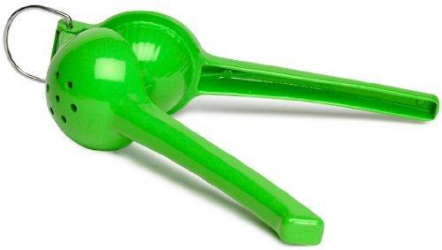 IMUSA Lime Exprimidor, Verde por Imusa