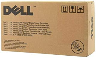 Best dell 1133 cartridge Reviews