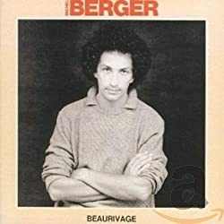 Beaurivage (Remastered)