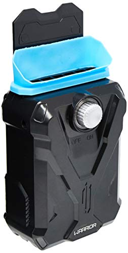 Multilase AC268 Cooler Gamer Para Notebook Multilaser