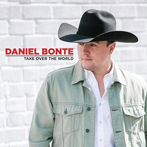 Daniel Bonte