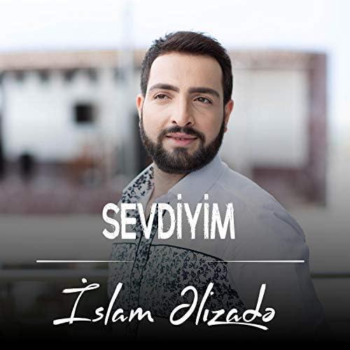 İslam Elizade
