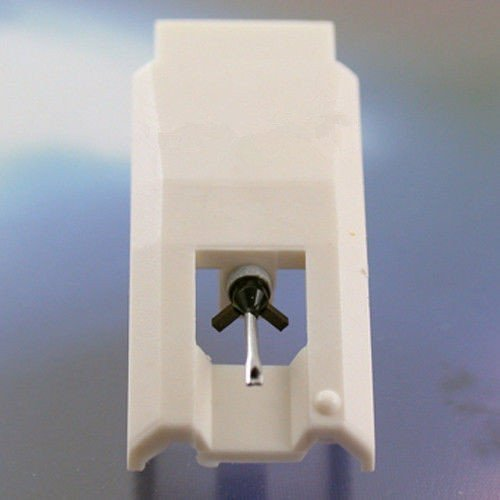 Newpowerking - Aguja para tocadiscos de fonógrafo para AUDIO TECHNICA AT-99S/U AT99S/U AT-LT1 ATLT1 AT-U4000 ATU4000