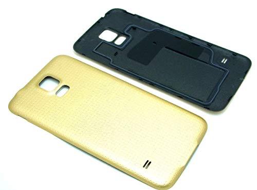 handywest Tapa trasera para Samsung Galaxy S5 G900F S5 Neo G903F LTE...
