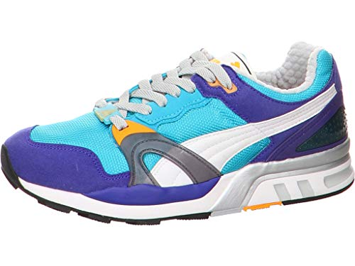 Puma Trinomic XT 2 PLUS Herren Sport Outdoorschuhe (43)